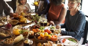3 key tips for a stress free dinner party in Richmond, VA