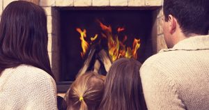 6 tips for preventing a house fire in Richmond, VA.