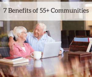 7-Benefits-of-55-Communities