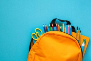 FACTORING SCHOOLS INTO YOUR HOME BUYING DECISION